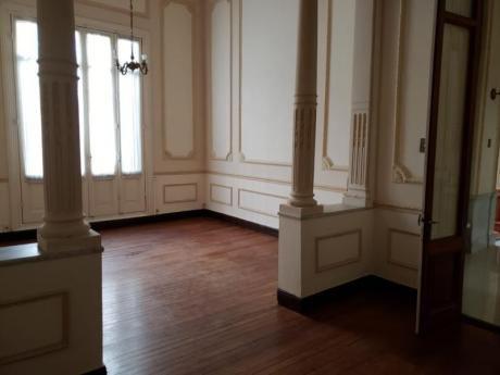 Hermosa Casa!! Realmente Amplia,6 Dorm, Altillo, 3 Baños