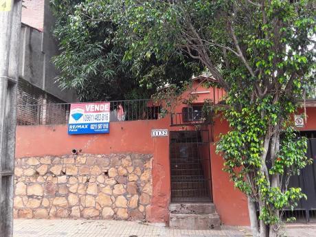 Oferta!!  Barrio Jara, Detras Del Sanatorio Santa Julia-ahora Es El Momento!!