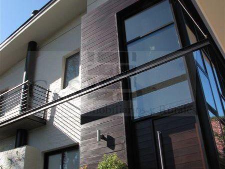 Impecable Duplex Equipado De 2 Dormitorios