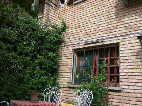 Casa Duplex,2 Dormitorios, Lagomar ¡ Impecable !