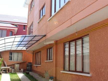 Casa En Venta $us.250.000 Alto Irpavi