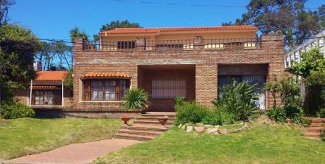 Alquiler  Y Venta - Punta Del Este - Pda 16 Enero Alquilada