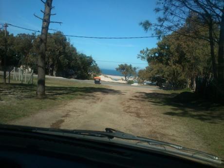 A 50m Playa, Picina/jacuzzi Templada, Aire, Wifi,tvcable, Alarma, Parrillero