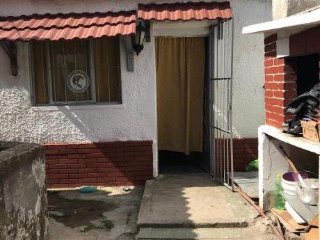 Alquilo Apartamento De 2 Dormitorios En Flor De Maroñas!