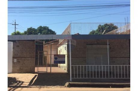 Venta Casa En El Barrio San Pablo