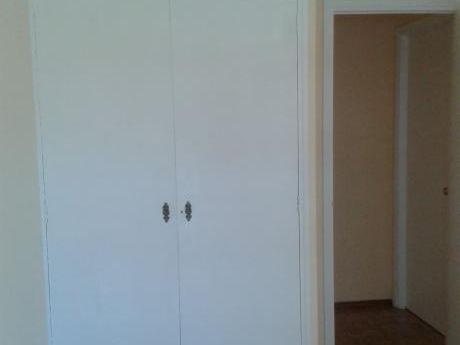 Alquiler Apartamento 3 Dormitorios