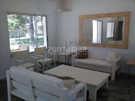 Casa En Venta En Lugano - Ref: 210458