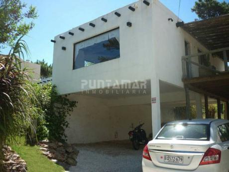 Casa En Alquiler En Montoya - Ref: 210840