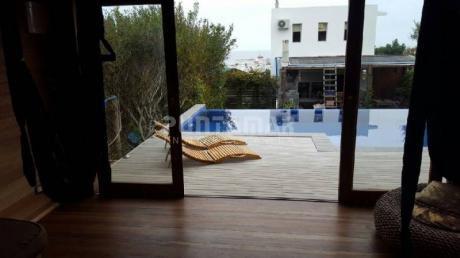 Casa En Alquiler En Montoya - Ref: 210864
