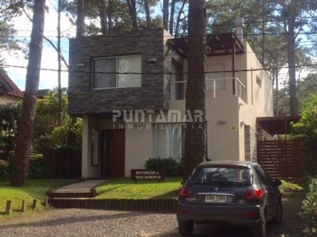 Casa En Alquiler Y Venta En Montoya - Ref: 210954