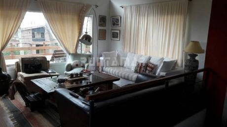 Casa En Alquiler En Montoya - Ref: 211126