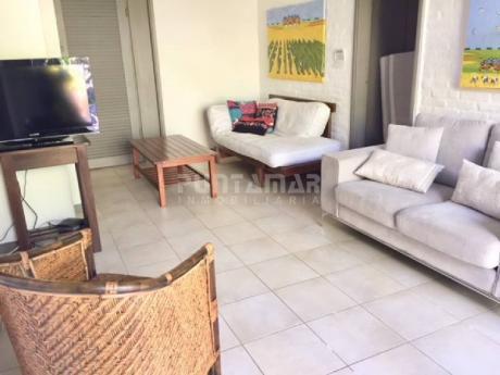 Casa En Alquiler Y Venta En Mansa - Ref: 211732