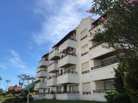 Apartamento En Alquiler Y Venta En Aidy Grill - Ref: 3023