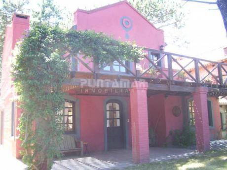 Casas En Montoya