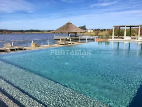 Pueblo Mio: Casa A Estrenar En Octubre 2018