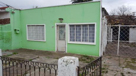 Casa De 5 Dormitorios A La Venta Jose Shaw Y Osvaldo Martinez
