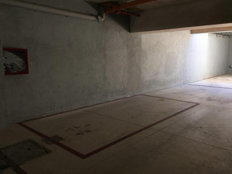 Apartamento 1 Dormitorio Prox Wtc