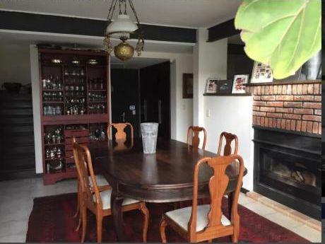 Alquiler Casa Próxima Punta Cala