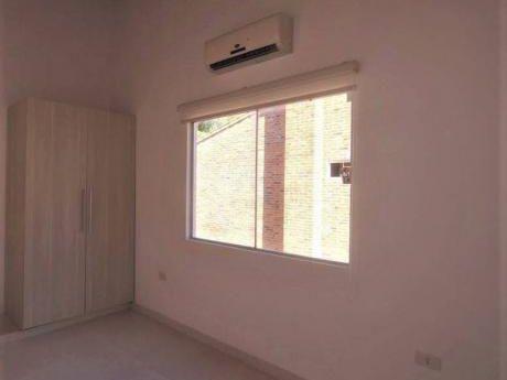 Vendo Duplex En Zona Lamabare