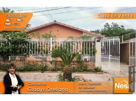 Casa En Venta - Urb. GuapurÚ - Z. El Quior