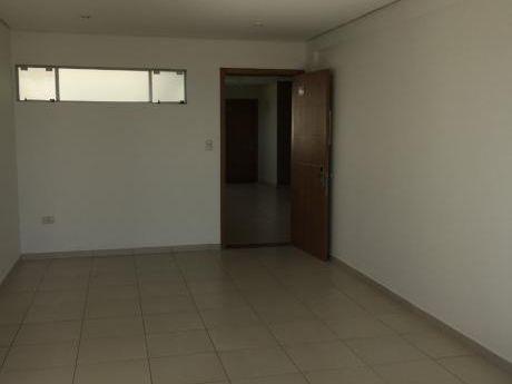 Alquilo Departamento De 1 Dormitorio En Las Mercedes