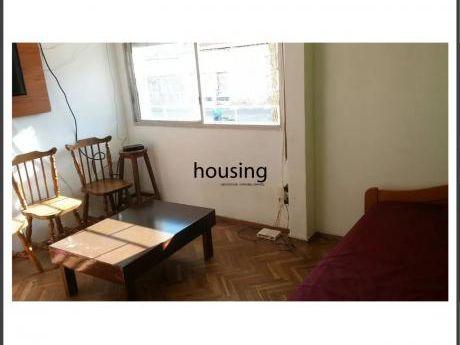Un Dormitorio, Ofertas Varias
