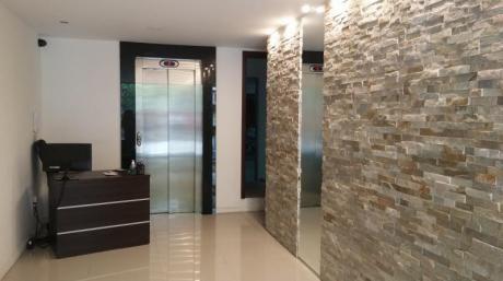 Apartamentos En Venta - Riviera Marina
