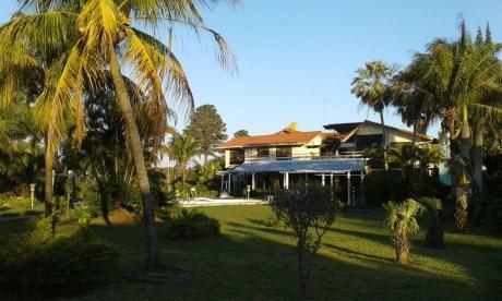 Hermosa Quinta