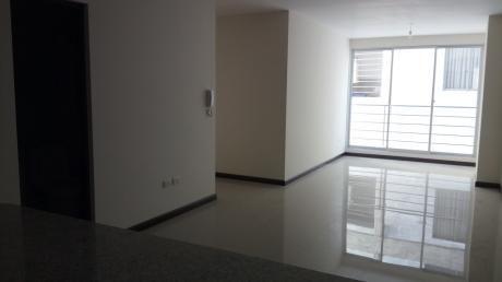 Departamento Nuevo De 3 Habitaciones
