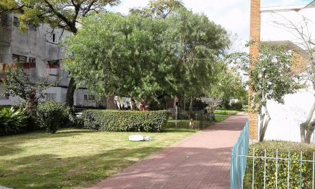 Venta Apartamento Villa Española 3 Dormitorios