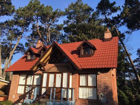 Casas En San Rafael: Vaz5228c