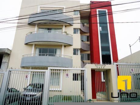 Departamento En Venta, Av. Ovidio Barbery Entre 2do Y 3ro Anillo (zona Norte)