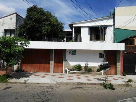 Casa En Venta Centro