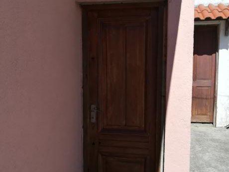Se Vende Apartamento En Peñarol