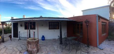 Minas – Lavalleja Centro 2 Dormitorios 900 Mt2
