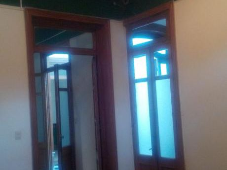 Alquiler Casa Ideal Empresa Maldonado Y Bvar Artigas