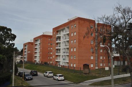 Se Vende Apartamento De 3 Dormitorios En Atahualpa