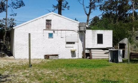 Venta Casa 2 Dormitorios El Pinar 55000 Dólares