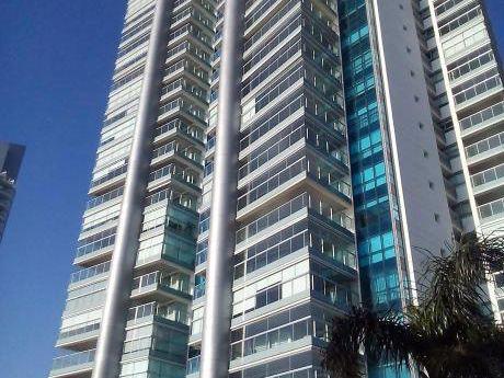 Miami Piso 21
