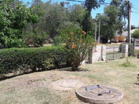 Varela Inmo. Suc. Parque Del Plata