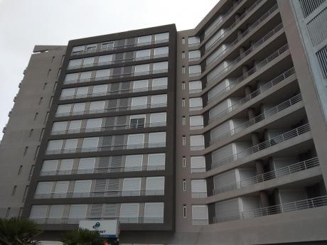 Alquiler Apartamento 1 Dormitorio En La Blanqueada