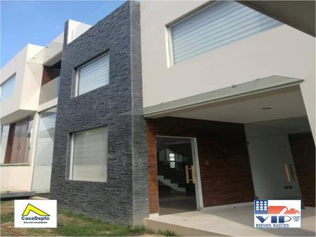Codigo 12023 Casa En Venta Mallasilla, La Paz, Bolivia