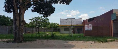 Hermosa Casa En Venta En Terreno De 720 M2 (zona Radial 17 1/2)