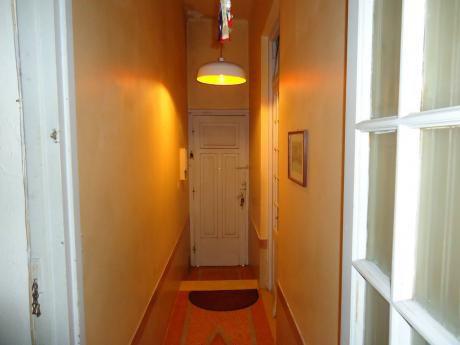 Próximo Avenidas  Padron Unico 3/4 Dormitorios  Y Gge
