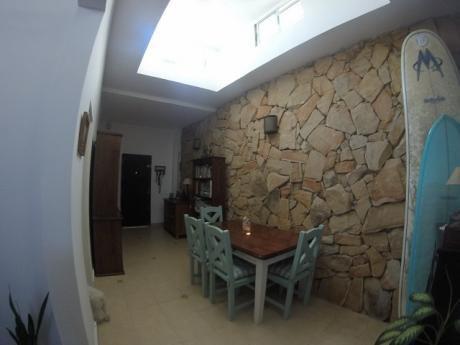 Apartamento De 2 Dormitorios En Buceo!