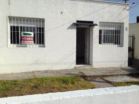 Casa MÁs  Apartamento Con Terreno Acepta Banco.