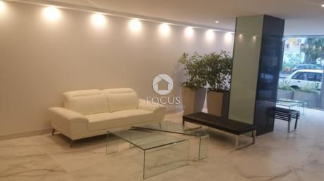 Alquiler Apartamento Oficina Monoambiente En Cordon A Convenir.