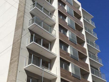 Apartamentos En Venta - Edificio Garopaba