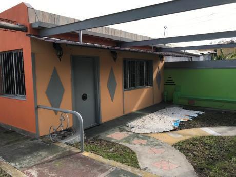 Venta De Casa 3 Dorm Malvin Norte