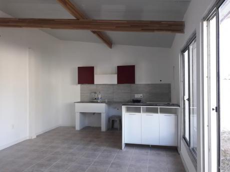 *alquiler De Casa De 2 Dormitorios En Solymar $18.500*